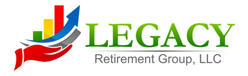 Legacy Retirement Group, LLC