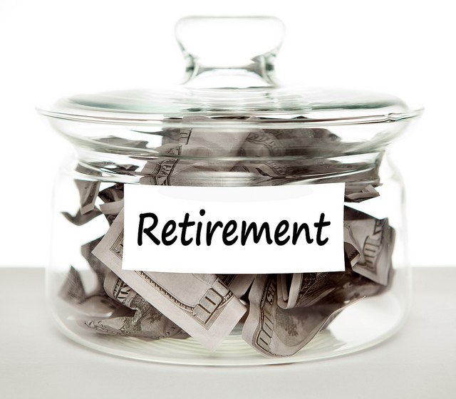 We coordinate your Social Security election with your Retirement Assets