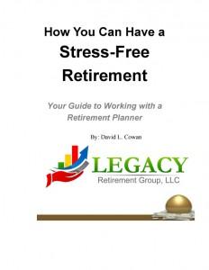 book legacy retirement group llc